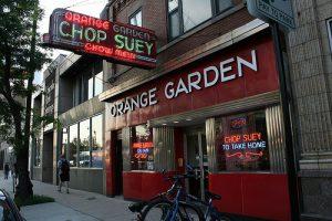 Custom Sign Company Paterson, NJ | Imagetek Signs