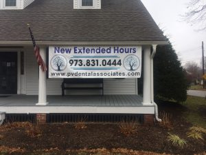 Glen Rock Vinyl Signs, Wraps, & Graphics IMG 0593 300x225