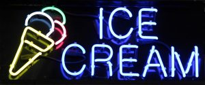 Best Neon Signs, Lighted Signs, & LED Signs New Jersey