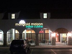 Sign Company Clifton, NJ | Custom Signs