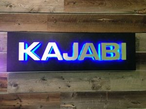 LED Signs backlit111 300x225