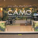 Trade Show Displays tradeshow custom full display exhibit e1518113960600 150x150